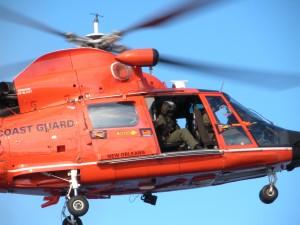 orange chopper