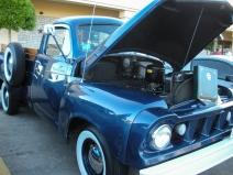 trucks-2 copy